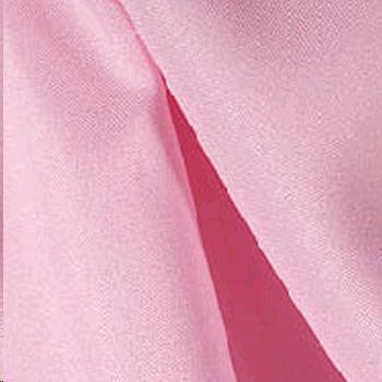 Where to find PINK LINENS in Roanoke