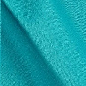 Where to find TURQUOISE LINENS in Roanoke