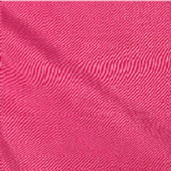Where to find FUSCHIA LINENS in Roanoke