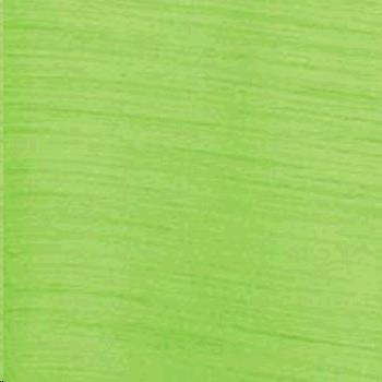 Where to find LIME GREEN LINENS in Roanoke
