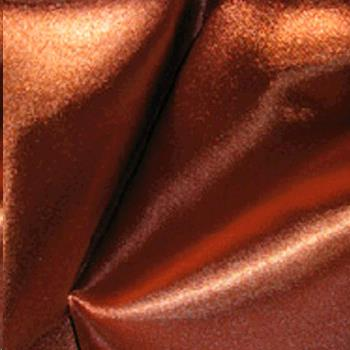 Where to find COPPER SATIN LINENS in Roanoke