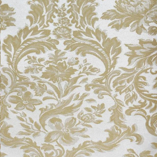 Where to find MIRANDA CHAMPANGE DAMASK LINENS in Roanoke