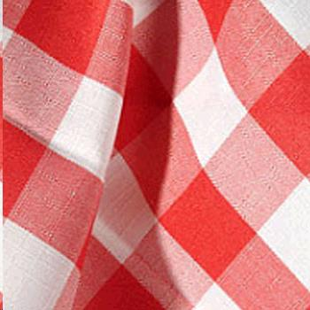 Where to find RED AND WHITE LINENS in Roanoke