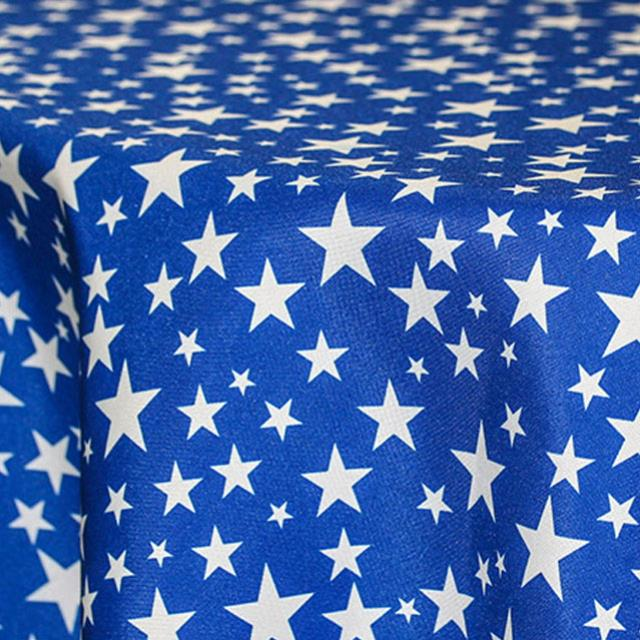 Where to find BLUE STAR LINENS in Roanoke