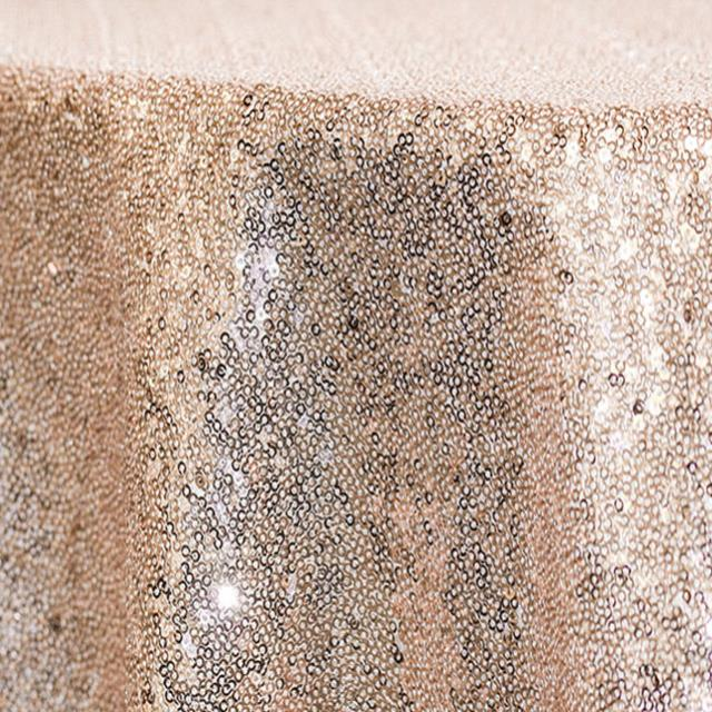 Where to find TBLC, SEQUIN NUDE 120 in Roanoke