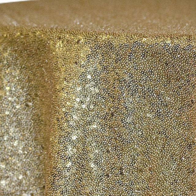 Where to find TBLC, SEQUIN, GOLD 120 in Roanoke