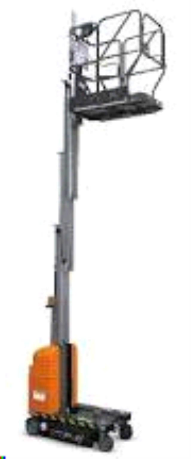 Where to find LIFT, TELESCOPIC 15  ELEC in Roanoke