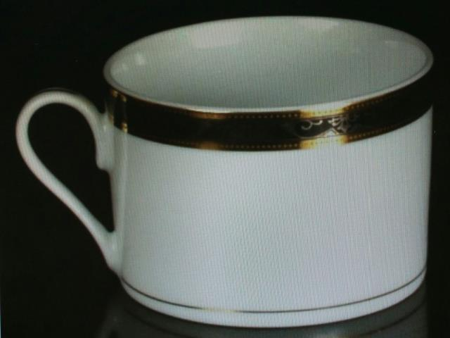 Where to find CUP, WHITE  W  GOLD BLK SILVER in Roanoke