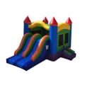 Rental store for BOUNCER, DUAL SLIDE in Roanoke VA
