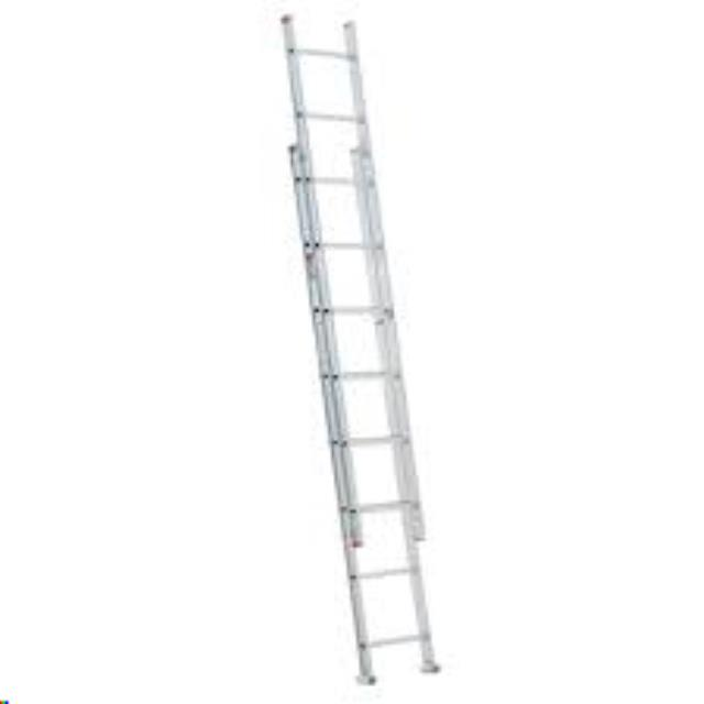 Where to find LADDER, EXT 40 in Roanoke