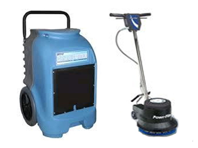 Rent Floor Care Equipment in Roanoke VA