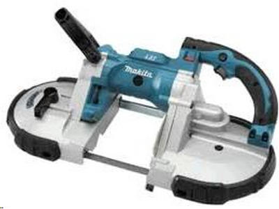 Rent Power Tools in Roanoke VA